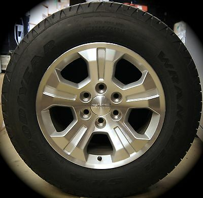 Suzuki Ltz Tire Pressure
