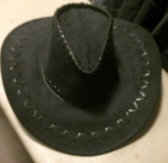 Country western great 40th 50th 60th th birthday party theme hire  Springfield Ipswich City Preview