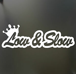 Low and Slow: Graphics Decals | eBay S10 Hellaflush