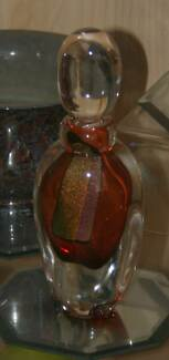 Art Glass Perfume Bottle West Perth Perth City Preview
