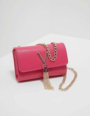 Valentino by Mario Valentino Women's Crossbody Bag