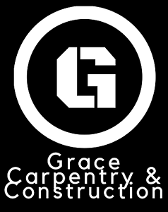 Grace Carpentry & Construction CARPENTER-BUILDER-DECKS-PERGOLAS Surrey Downs Tea Tree Gully Area Preview