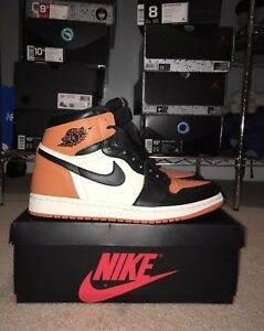 SHATTERED BACKBOARD 1 DS - 100%W/Receipt