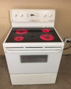 Can deliver Kenmore Washer/DRyer SET fully working