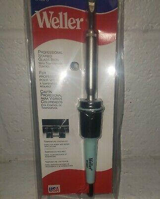 "T1 Up to 850°F 1mm Weller New. Portasol Butane Soldering Tip 1//32/"""