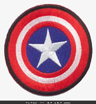 logo-patch-shop