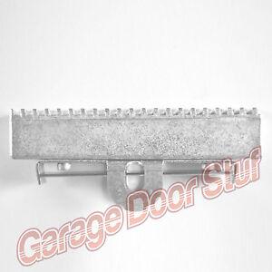 genie garage door opener trolley repair part
