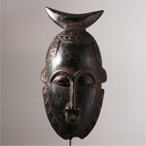 11224 Fine Mask Yaoure Elfenbeinküste