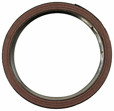 Genuine Toyota 90080-43036 Exhaust Pipe Gasket (Toyota Exhaust Pipe Gasket)