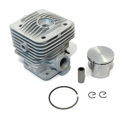 New CYLINDER, PISTON & RING Kit for Wacker BTS1030 BTS1035 Concrete Cutoff Saws, used for sale  Shipping to Canada