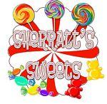 Sherratts Sweets