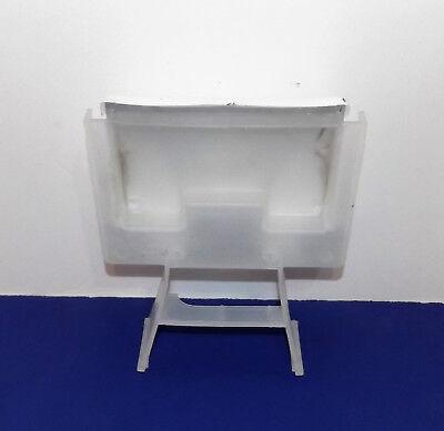 Kenmore Washer : Tub Fill Nozzle : Vacuum Break (3347034) {P3343}