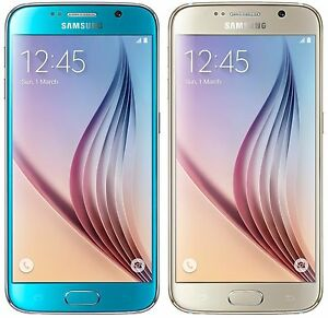 Samsung Galaxy S6 Buying Guide