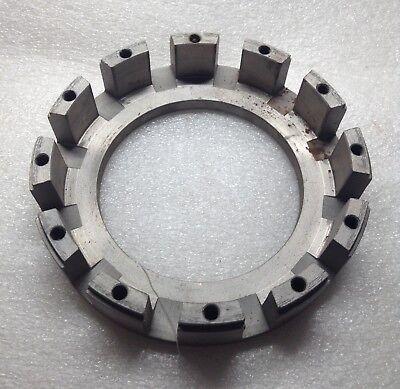 Clark Part Equipment Loader Retainer Pn 565661 Cl565661 000565661