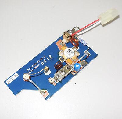 Synrad 80-016798-04 Rev J For Fenix Laser Marker