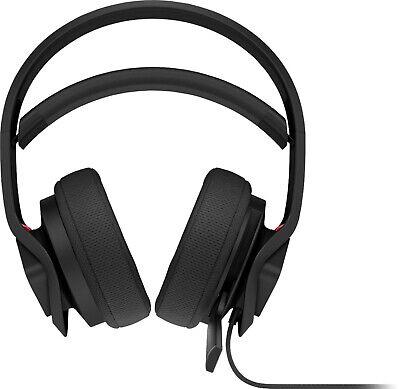 HP Omen Mindframe Prime Gaming Headset w/FrostCap technology