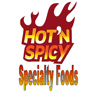 HOT N SPICY Specialty Foods