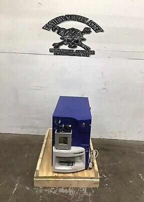 Waters Micromass Quattro Micro Api Spectrometer Unit