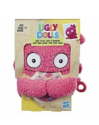 ugly dolls for sale  Shipping to Canada