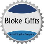 Bloke Gifts