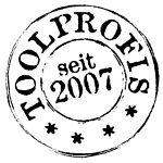 toolprofis