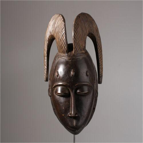 11209 Fine Mask Yaoure Elfenbeinküste