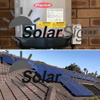 Best 6.48kw Solar system for $4900
