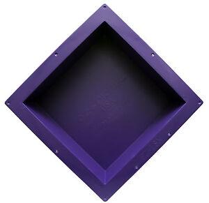 Tile Shower Shelf   eBay