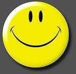 Kbear Big Smiles