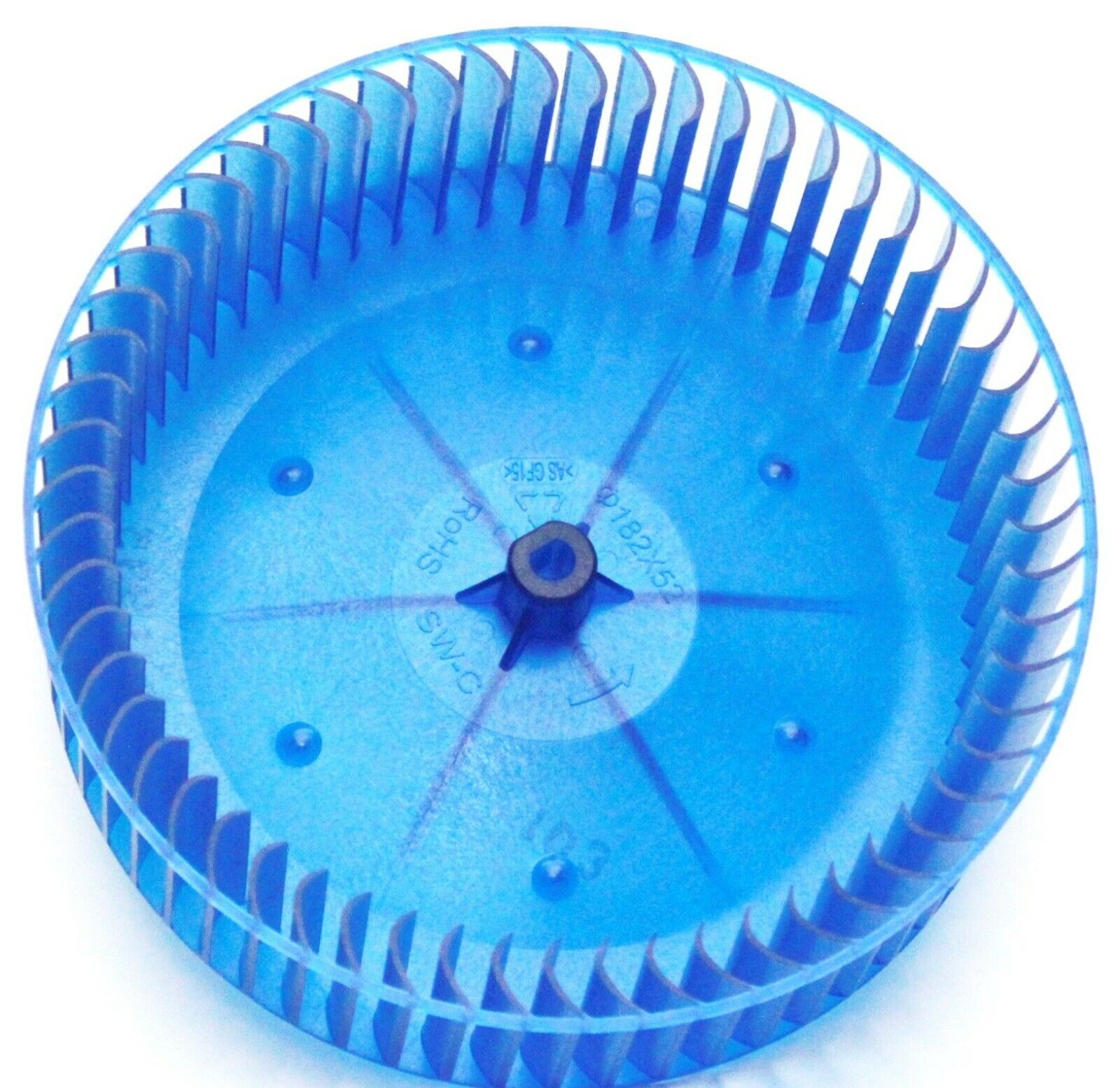 1 pc Room Air Conditioner Blower Wheel/Centrifugal Fan for D