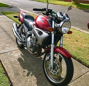 Yamaha zeal motorbike Mooroolbark Yarra Ranges Preview