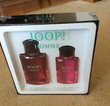 Boxed men's Joop gift Pack - Brand New -$20.00 Melton South Melton Area Preview