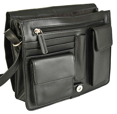 Visconti Soft Real Leather Organiser Handbag Tess In 5 Colours Best Seller (Best Leather Pen Holder)