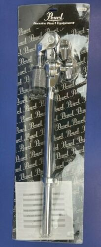 Pearl CH-930 Boom Cymbal Stand New In Box