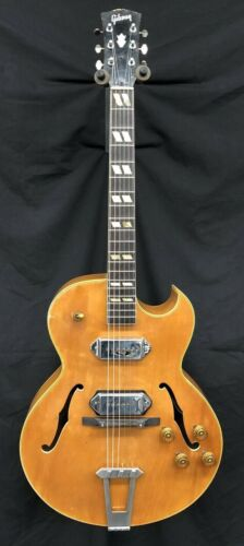 1952 Gibson ES-175 Really Cool