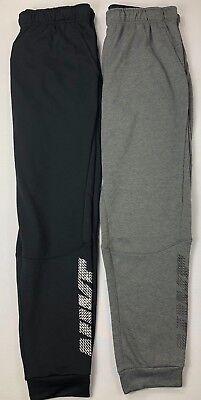 Men's Nike Dry Dri-Fit Tapered Leg Athletic Pants