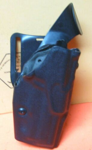 SAFARILAND 6354-744 RIGHT HAND ALS MID RIDE HOLSTER FOR SIG SAUER P229R  EUC