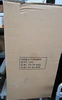 Infant Baby Jogging Stroller Car Seat Combo Jogger Travel System Best Safety New comprar usado  Enviando para Brazil