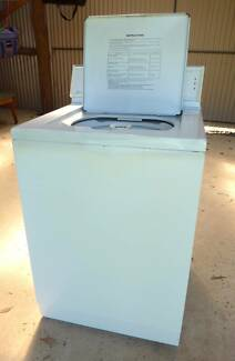 Heavy duty washing machine Coffs Harbour Area Preview