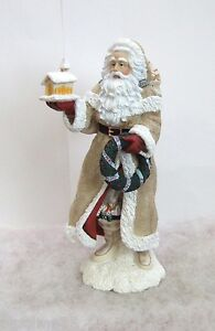 Pipka Reflections of Christmas Peace Maker #11322 Limited Edition ★NIB★ Pi6