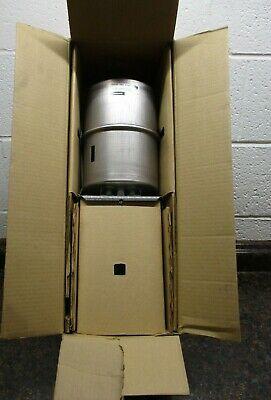 Honeywell Mp918b 1006 2 Pneumatic Damper Actuator Nos Free Shipping
