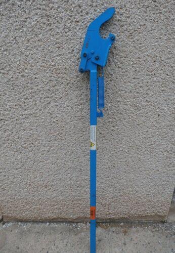 New E-Z Anchor Wrench RRT-EZANCHOR