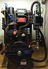 Proton Pack Reproduction