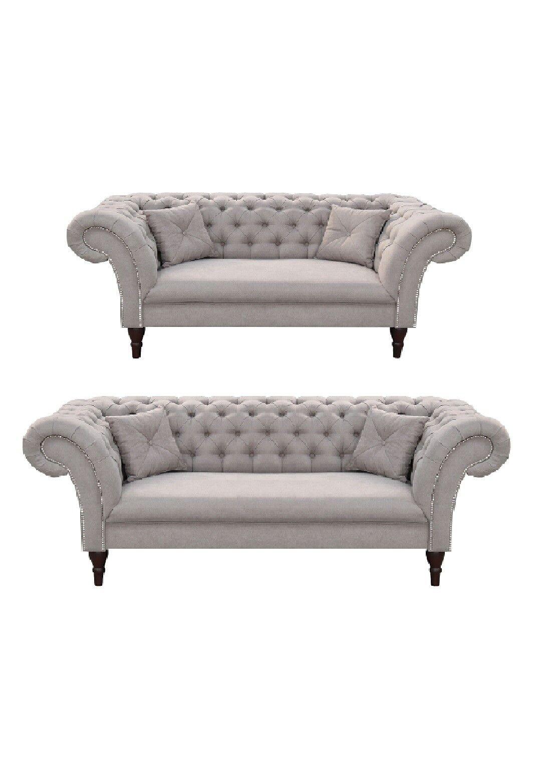 Buro Sofa Test Vergleich Buro Sofa Gunstig Kaufen