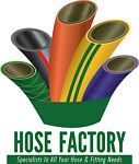 thehosefactory