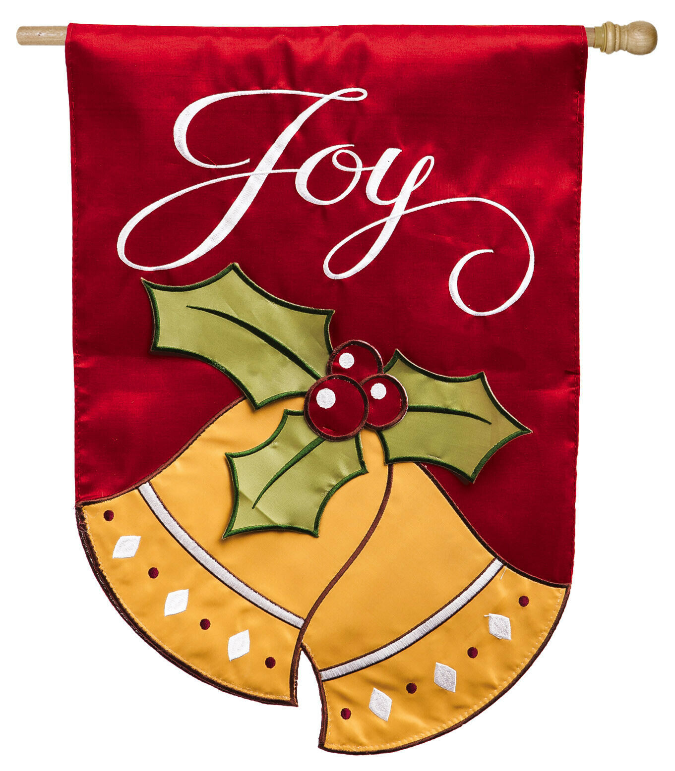 evergreen-flag-applique-joyful-christmas-bells-house-flag-28-x-44-inches