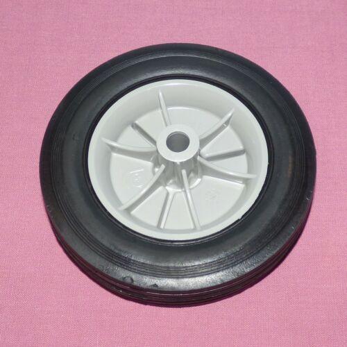 Mantis Cultivator Tiller Replacement  Wheel