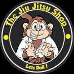 The Jiu Jitsu Shop