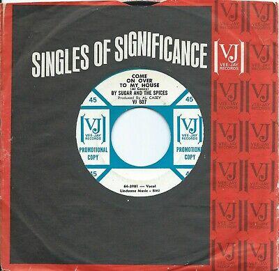 음악 > Records 비드바이코리아 - 해외 전문 경매대행 선두주자
