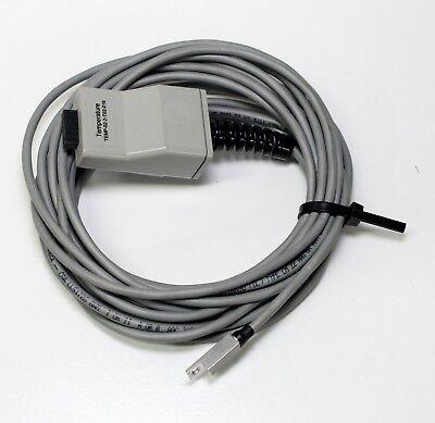 Data Logger Temperature Sensor Cord